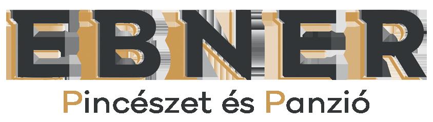 Ebner Pincészet és Panzió